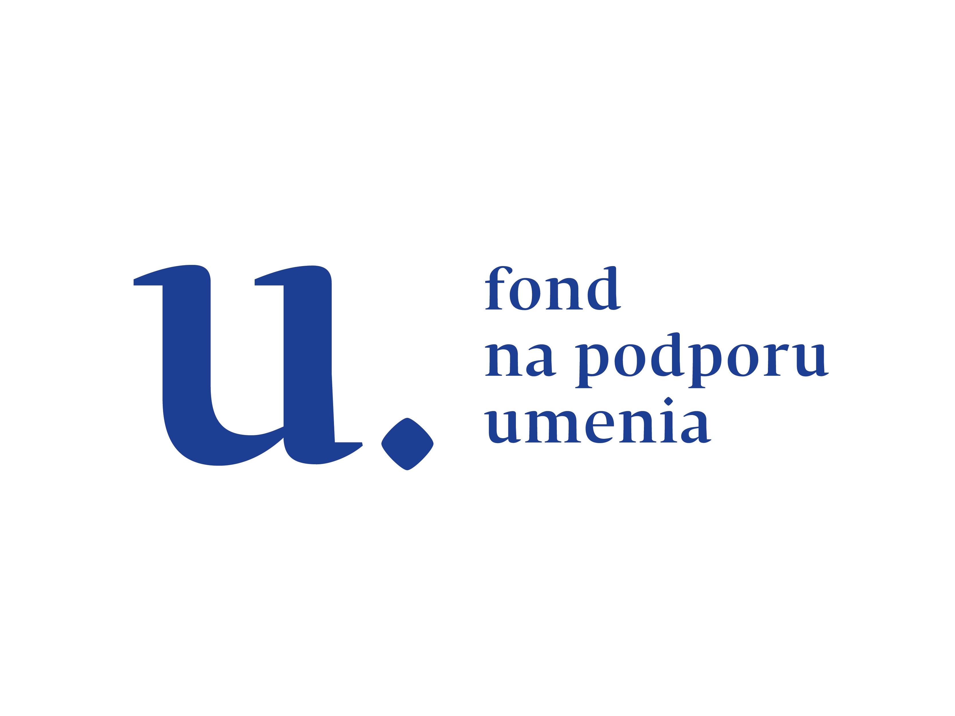 Logo | FPU